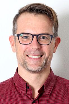 Dr. med. Sebastian Euler