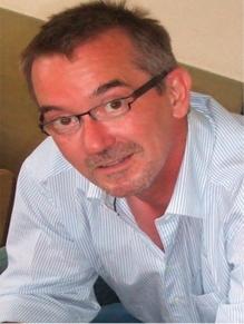 Prof-Dr-med-Holger-Kirsch